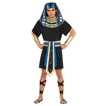 Egyptian Kit Adult Costume - Standard