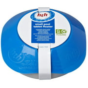 HTH Small Pool Tablet Floater