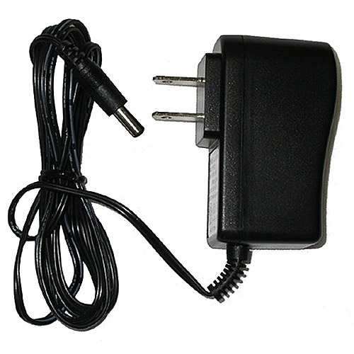 iTouchless AC Power Adaptor for Towel-Matic