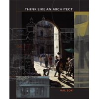 Think Like an Architect - eBook
