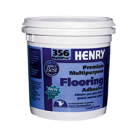 ARDEX LP 12072 Quart #356 Floor