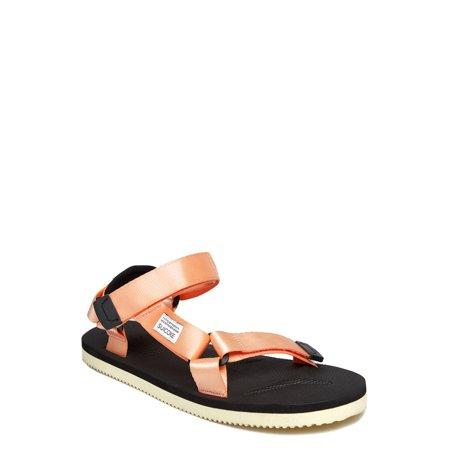 d9916629a25 Suicoke Men s DEPA Sandals OG-022 DEPA - Walmart.com