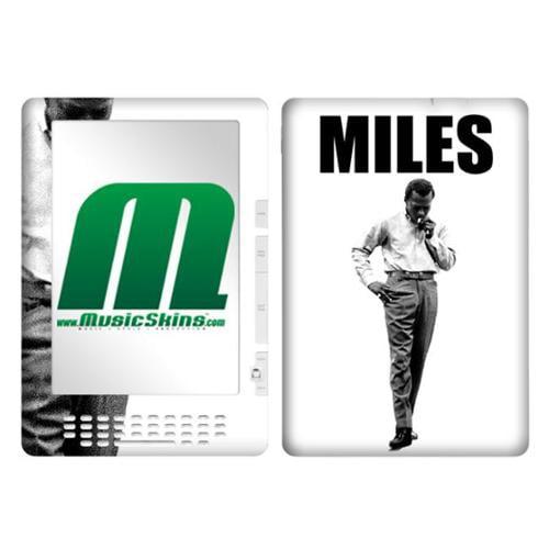 Zing Revolution MS-MDAV40062 Amazon Kindle DX