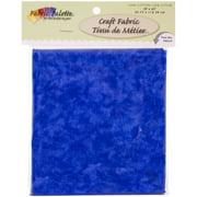 "Fabric Palette Precut 18""X45"" 1/Pkg-Textured 2"