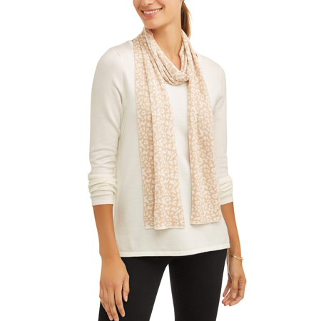 Women's 2fer Sweater with - Sweater With Tights