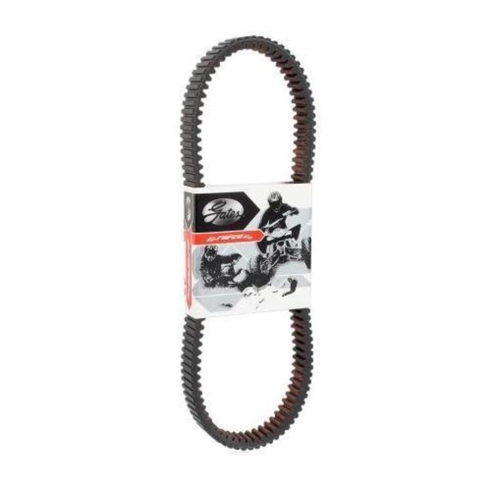 Gates 23G4057 V-Belt