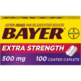 plaquenil price in egypt
