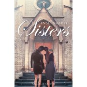Inseparable Sisters - eBook