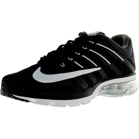 san francisco b7a2d 6a912 ... UPC 888410000762 product image for Nike Men s Air Max Excellerate 4  Running Shoe   upcitemdb.
