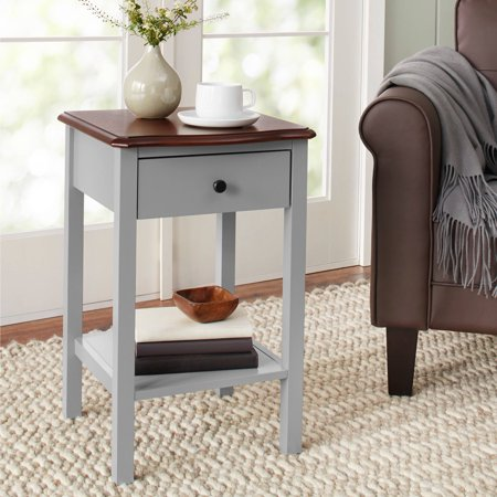 10 spring street hinsdale side table multiple colors