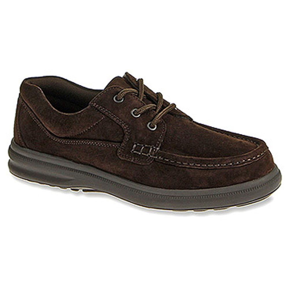 Man's/Woman's:Hush Puppies Puppies Puppies Mens Gus:excellent finishing 170412
