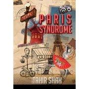Paris Syndrome (Paperback)