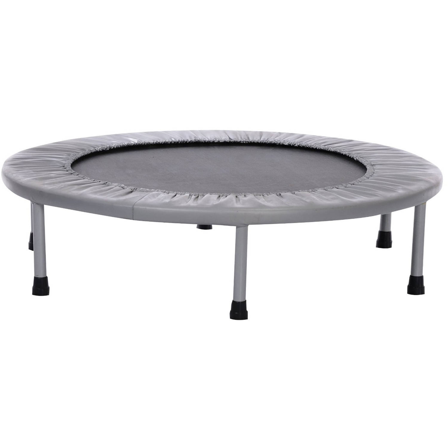 "Sunny Health and Fitness 36"" Trampoline"