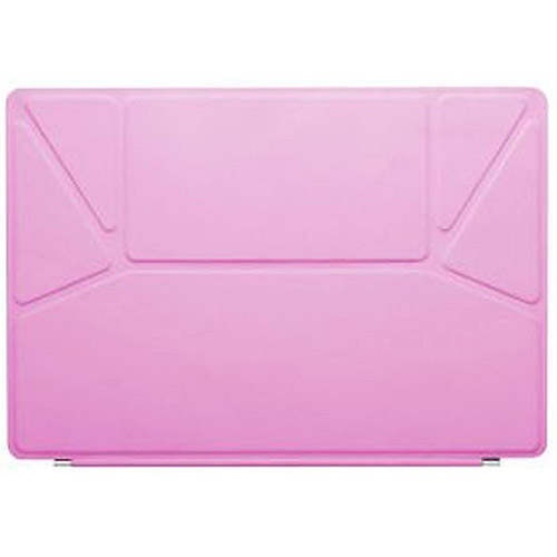 Asus Sleeve Case For Eee Pad Transformer
