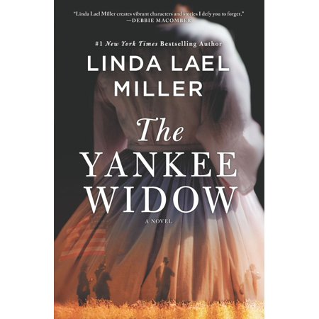 The Yankee Widow ()
