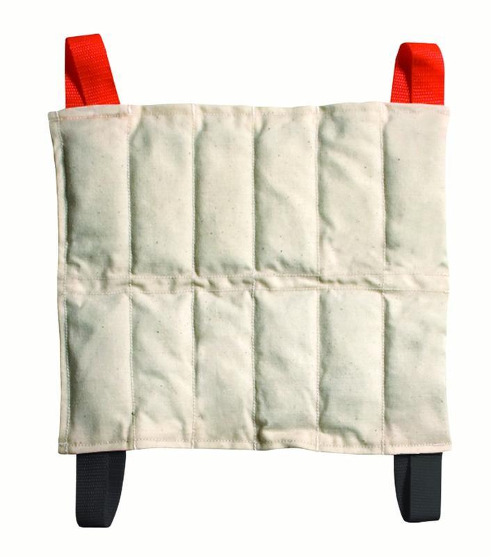 """Relief Pak Hotspot Moist Heat Pack, Standard Size, 10"""" X 12"""""""