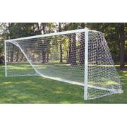 All Star Recreational Touchline 18 ft. Soccer Goal (6.05 - 18 ft.)
