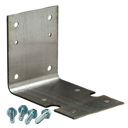 Culligan WBA Steel Mounting Bracket Kit