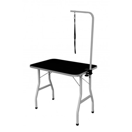 BestPet Pet Grooming Table 32
