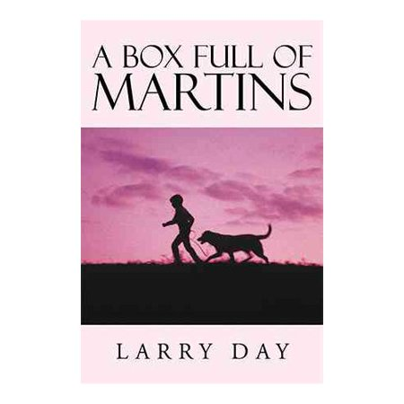 A Box Full of Martins by
