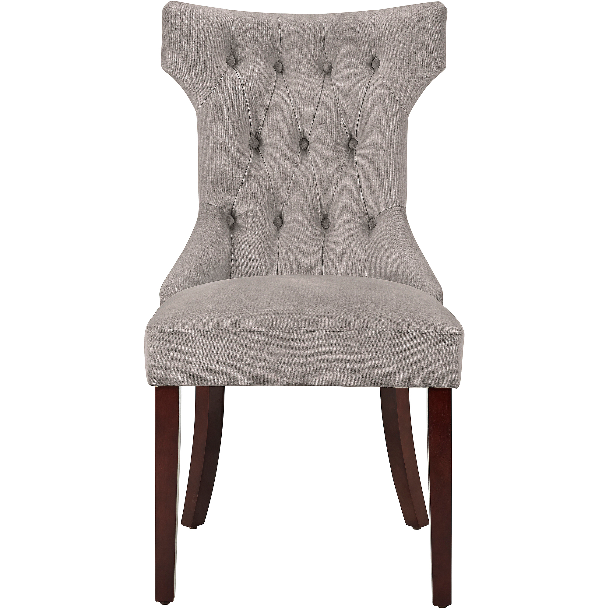 Amusing 90 Dining Chairs Upholstered Inspiration Sasha