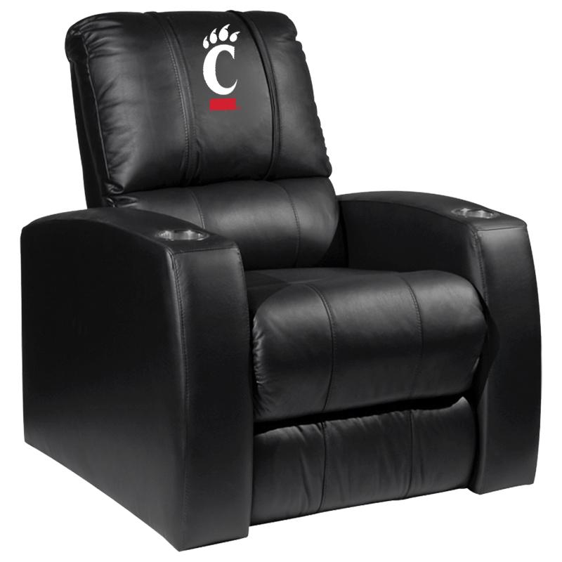 Cincinnati Bearcats Collegiate Relax Recliner