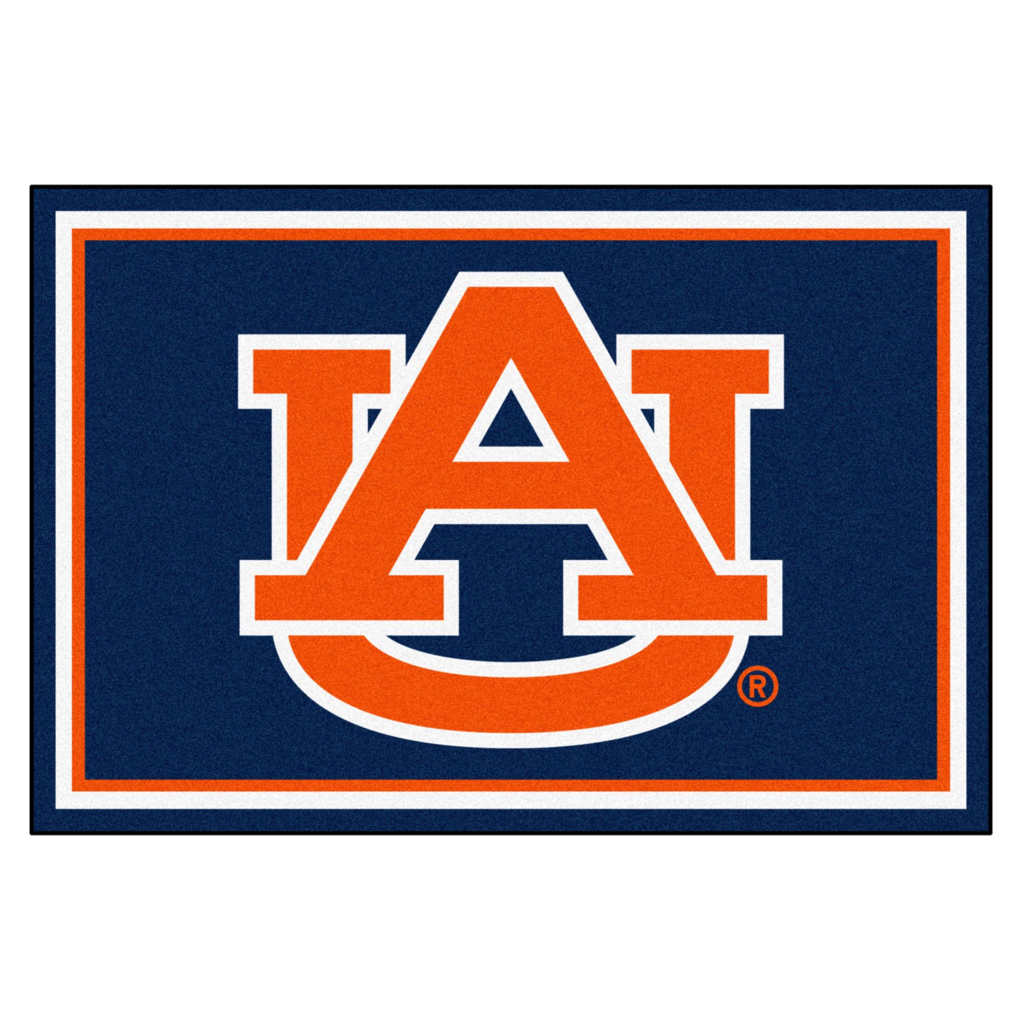 Auburn 5'x8' Rug