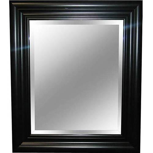 23'' x 27'' Beveled Mirror