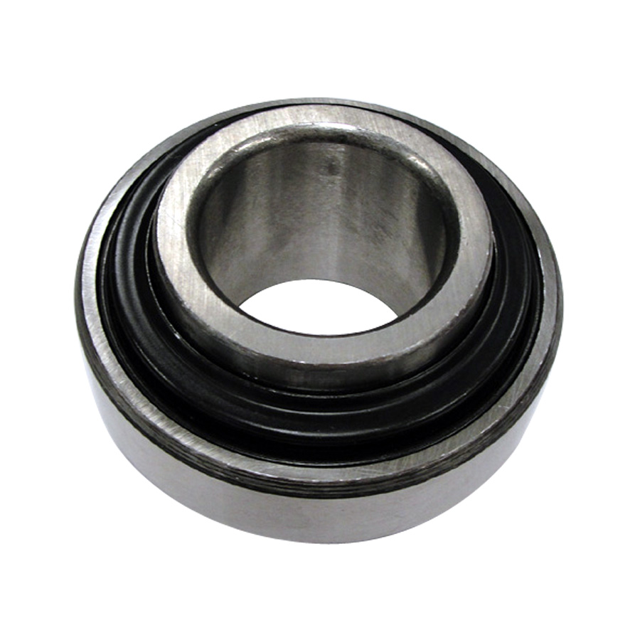 Disc Bearing For Universal Products