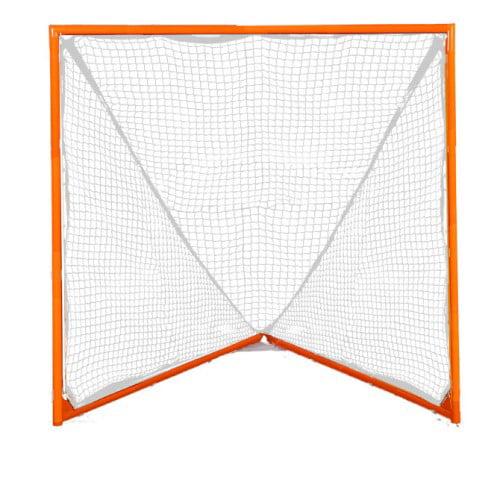 Champion Sports Lacrosse Goal, High School Pro by Champion Sports