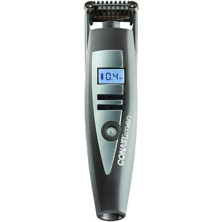 Conair GMT900R i-Stubble Trimmer