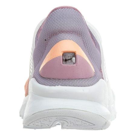 NIKE Women's Sock Dart BR Pale Grey 896446 002 | Walmart Canada