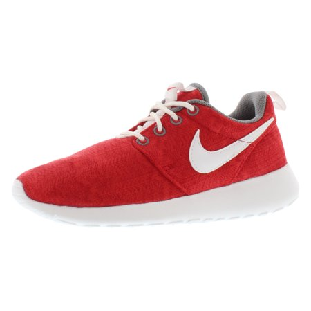 Nike Roshe One Print Preschool Boys Shoes Size