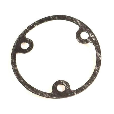 Superior Parts SP 889-080 Aftermarket Gasket (H) for Hitachi NR83A5 Replaces Hitachi (Aftermarket Gasket)