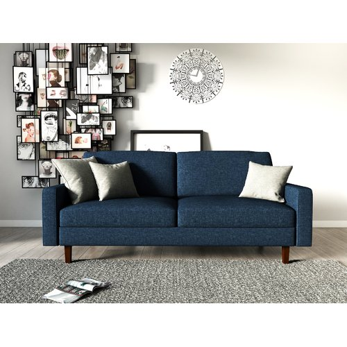 Turn on the Brights Glennon Sofa