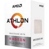 AMD Athlon 200GE 2-Core W YD200GC6FBBOX Desktop Processor