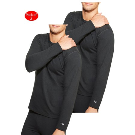 3e66bc8716e Duofold by Champion - Duofold by Champion Varitherm Men s Long-Sleeve  Thermal Shirt