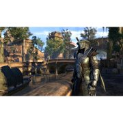Elder Scrolls Online: Morrowind, Bethesda, Xbox One, 093155171855