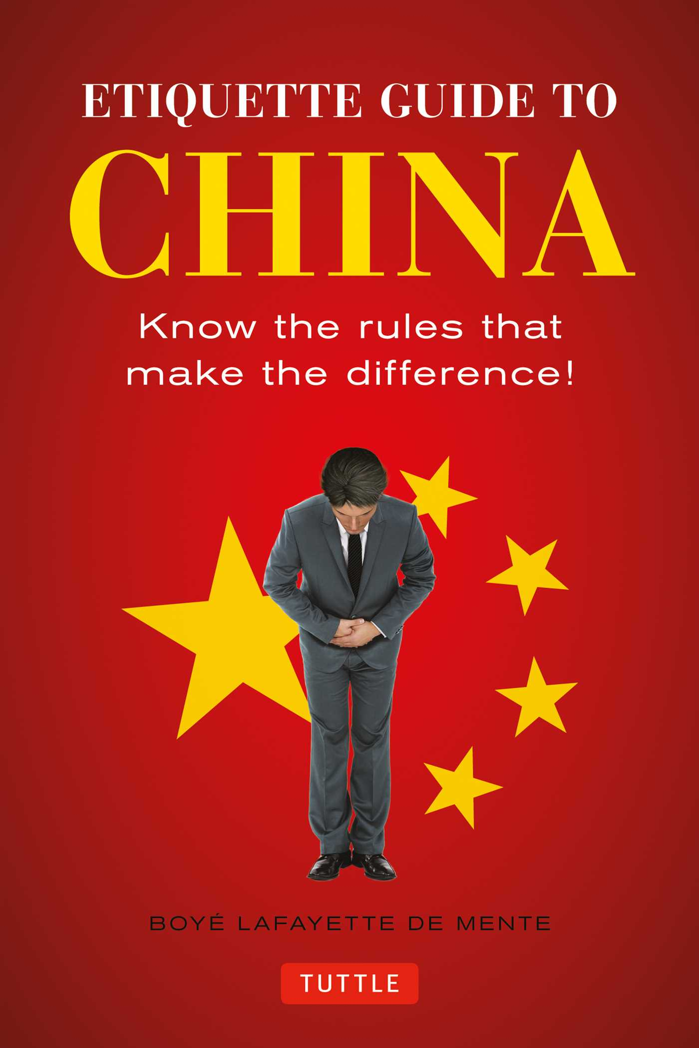 Guide - Etiquette Walmart China com To Ebook