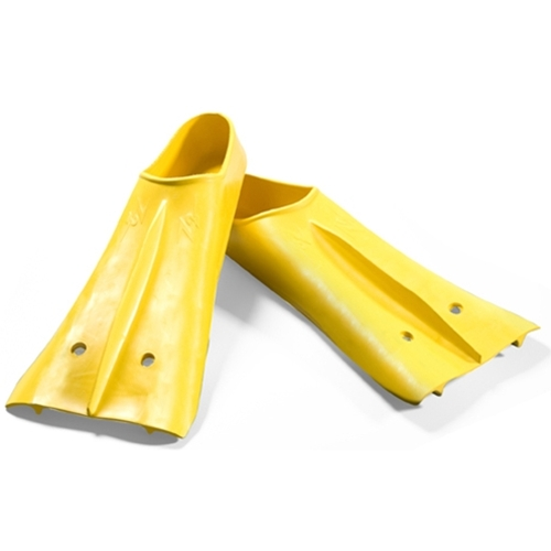 Image of Zoomers Z2 Training Fins by FINIS