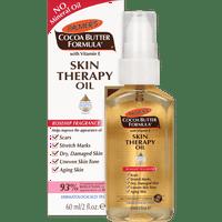 Palmer's Cocoa Butter Formula Skin Therapy Oil Rose 2 fl. oz.