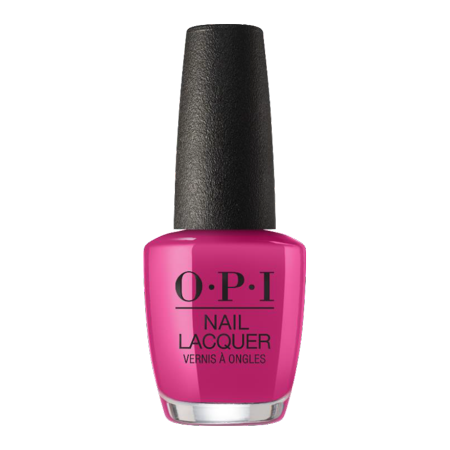 Ori The Hobbit (OPI Nail Polish Lacquer Grease Collection You're the Shade That I Want G50)