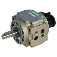 Speedaire 5PFA7 Rotary Actuator