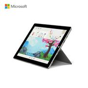Microsoft Surface 3 Atom, 4 GB, 256 GB, Windows 10 Pro, WIFI + LTE - Refurbished