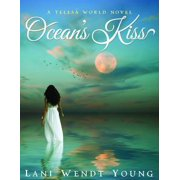 Ocean's Kiss - eBook