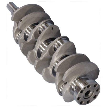 Eagle 4340 Steel Crankshafts Mitsubishi 4G63 7 Bolt (3.465 Rod Stroke)2034655900B7