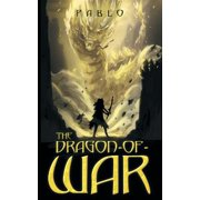 The Dragon-Of-War