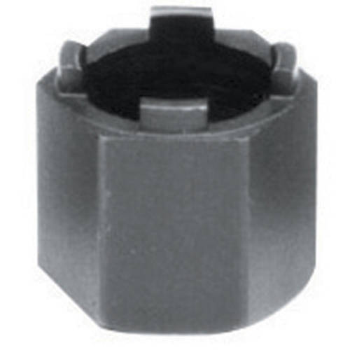 Park Tool F-W Remover, Park Fr3-St 4-Prong