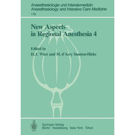New Aspects in Regional Anesthesia 4 : Major Conduction Block: Tachyphylaxis, Hypotension, and Opiates - New York Regional Mormon Singles Halloween Dance