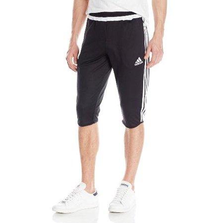 adidas Performance Men's Tiro 15 Three-Quarter Pants